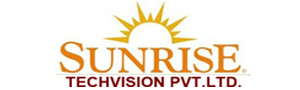 Spy Sunrisetechvision Pvt. Ltd.