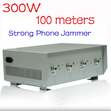 Mobile Jammer In Parbhani